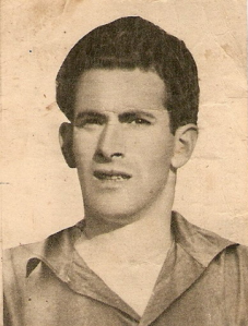 EMILIO ALDEKOA
